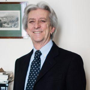 Raffaele Guido Rodio