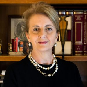 Anna Maria Nico